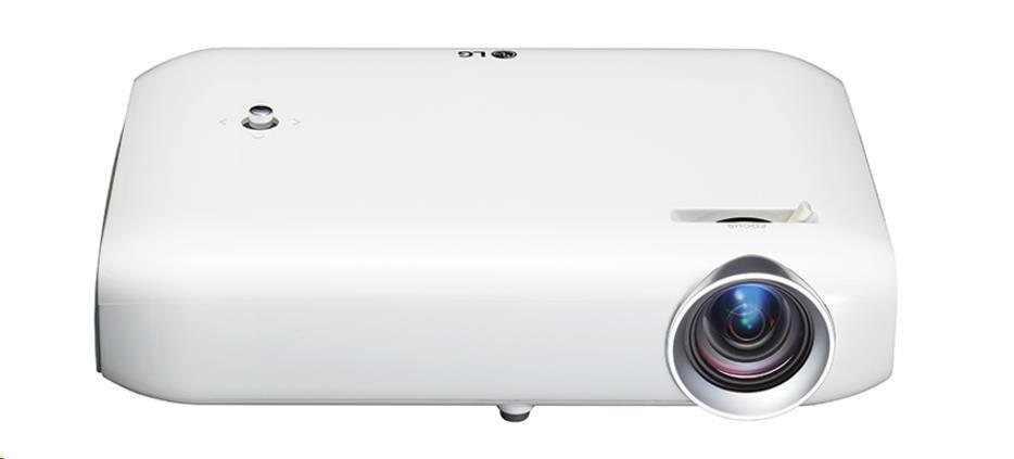 LG PW1000G