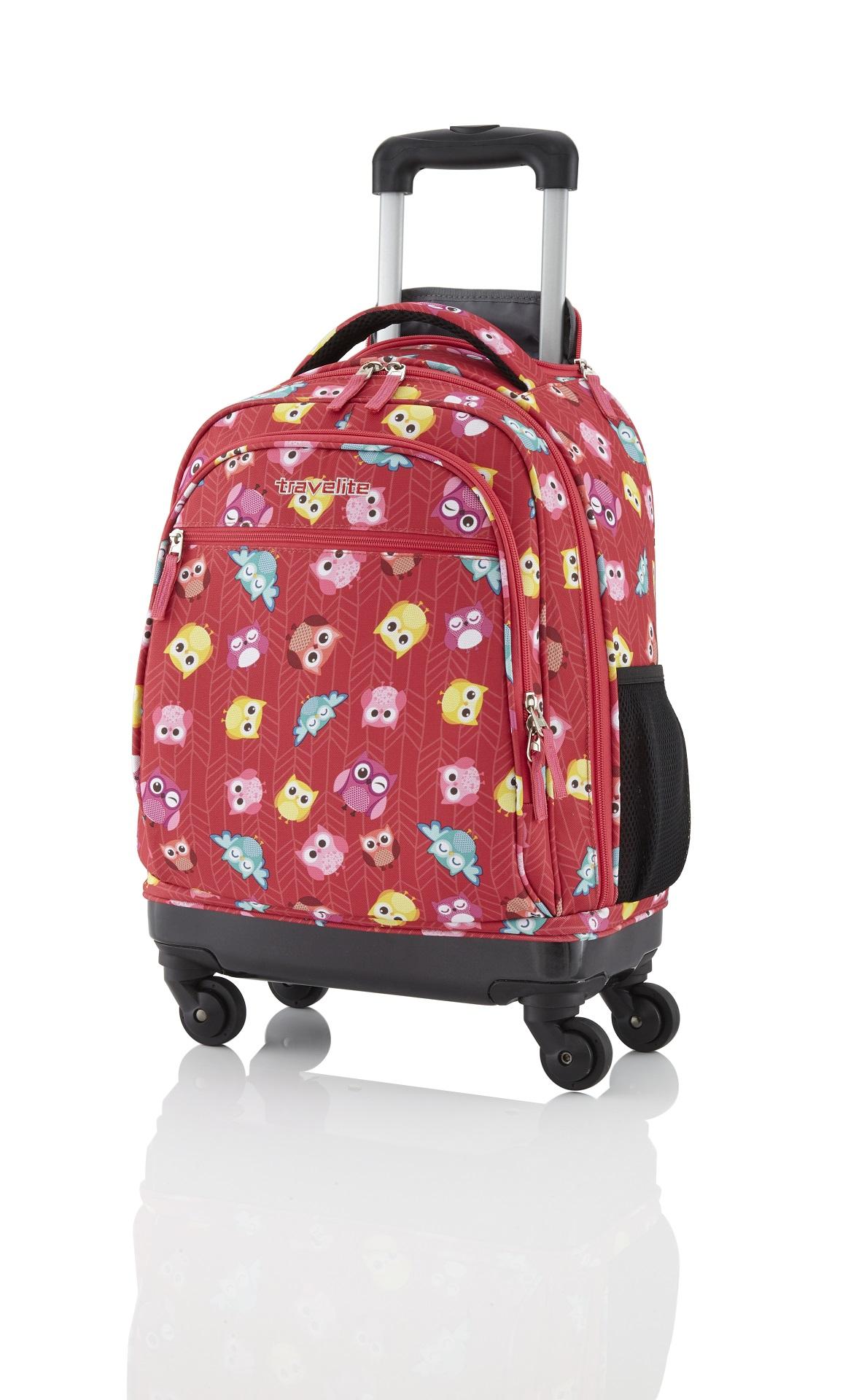Travelite Kids Owl