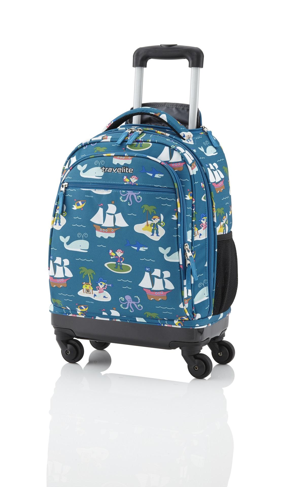 Travelite Kids Pirate