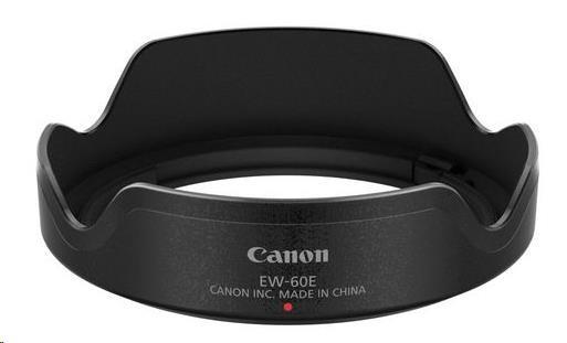 Canon EW-60F sluneční clona
