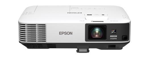EPSON-rozbaleno- projektor EB-2140W,1280x800,4200ANSI, 15000:1, HDMI, USB 3-in-1, WiFi