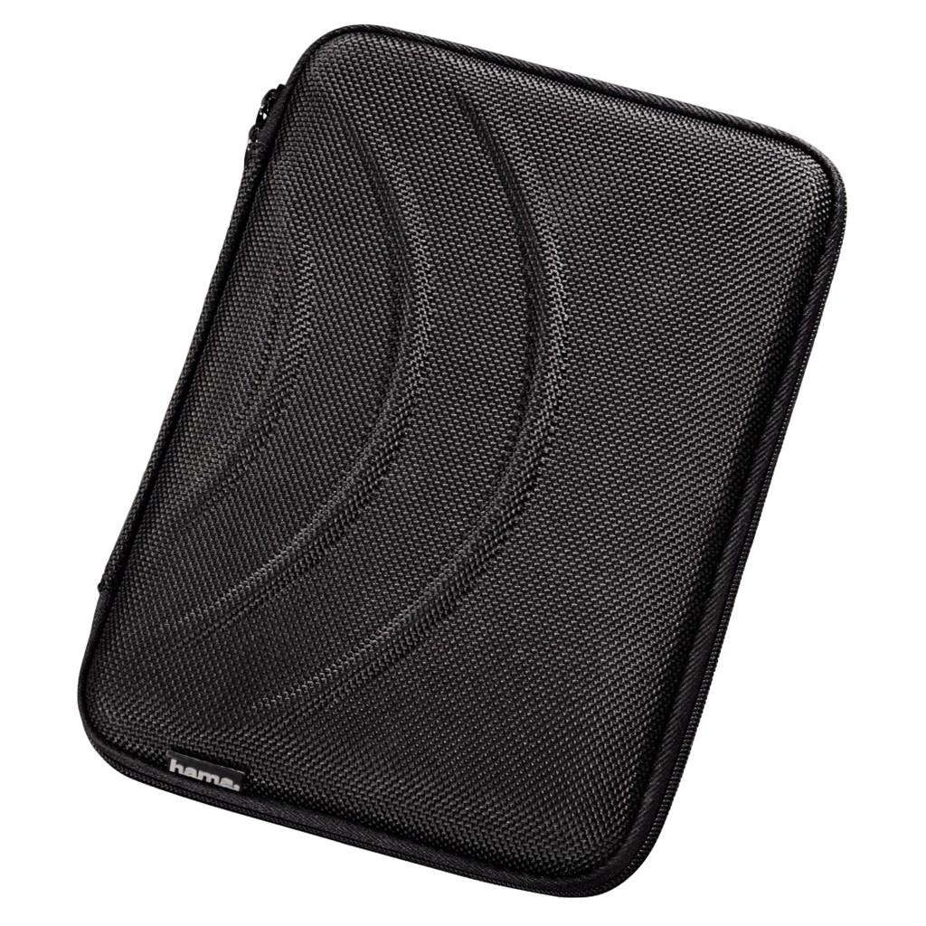 """Hama přepravní obal pro eBook, velikost L, displej do 15,2 cm (6"""")"""