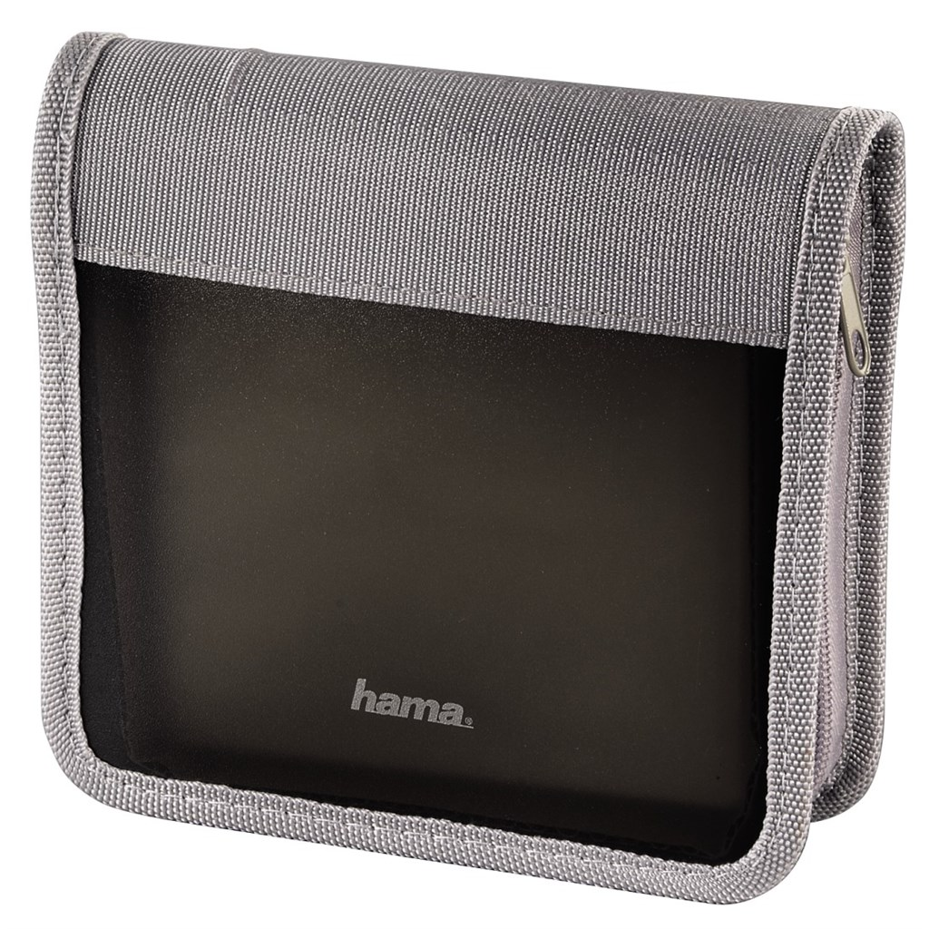 Hama brašna CD Wallet 28