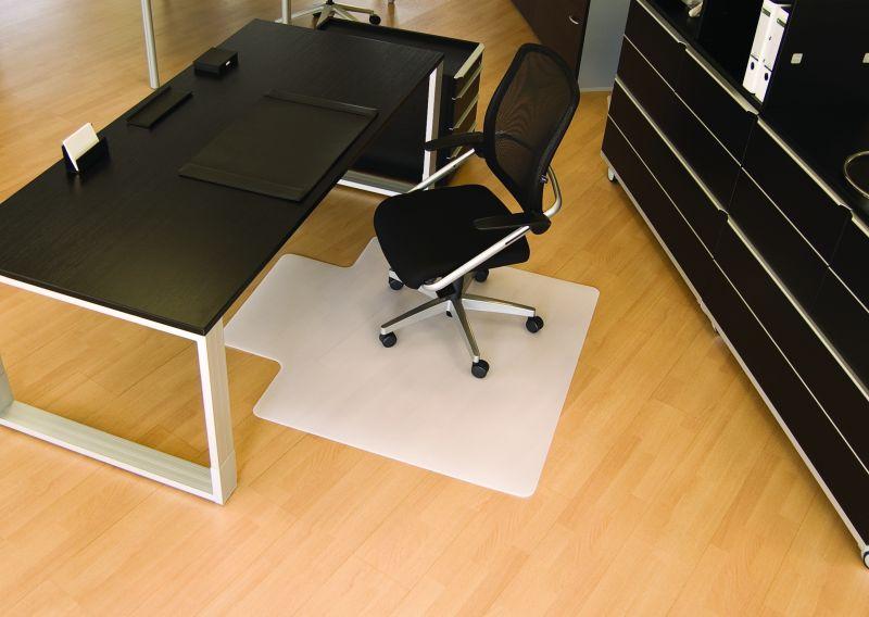 Podložka na podlahu BSM L 1,2x1,3