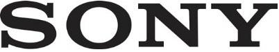 SONY 4K Ultra Blu-ray Player