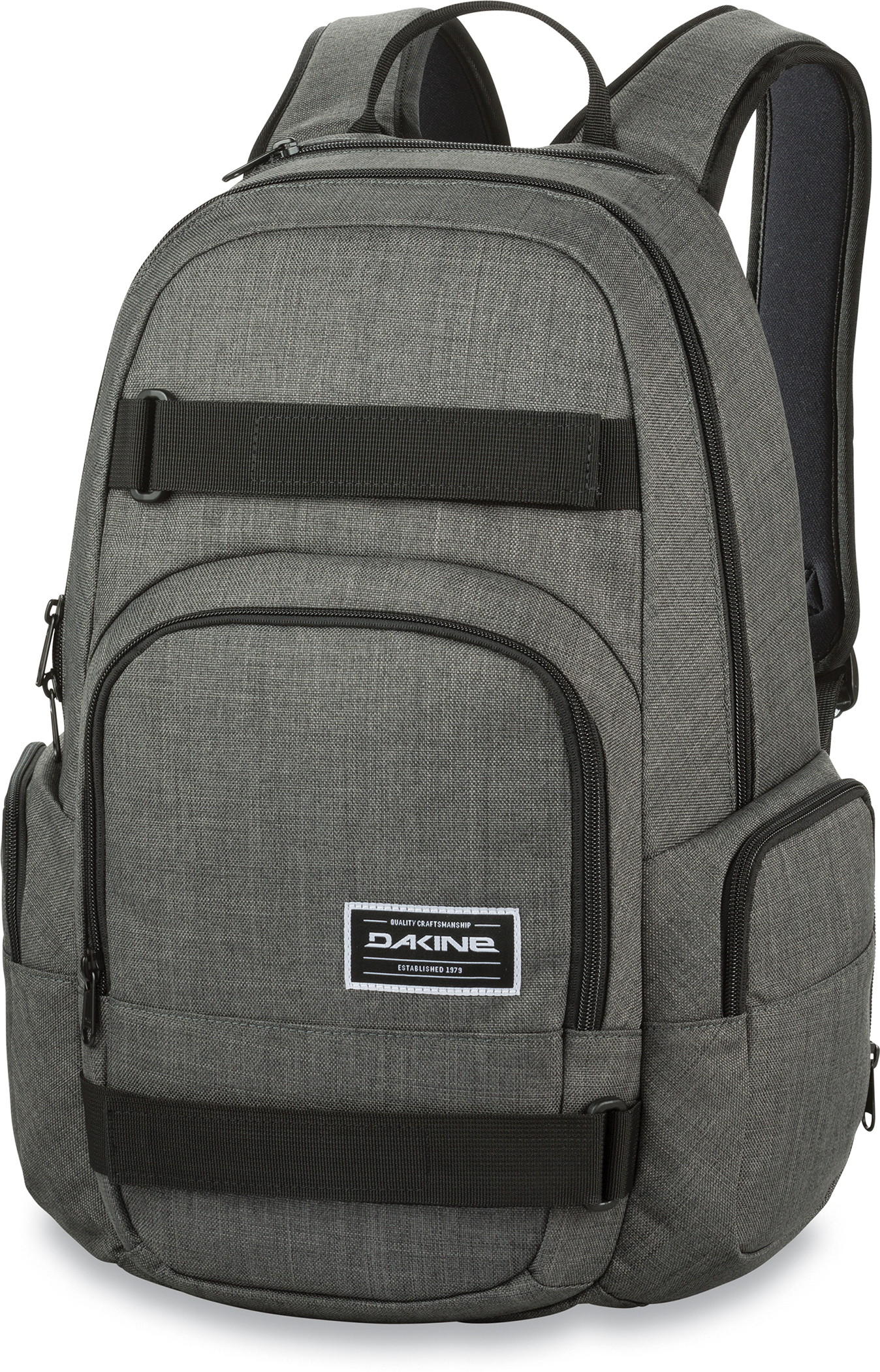 Dakine Atlas 25L Carbon