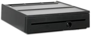 TOSHIBA WIDE CASH DRAWER 4881 (široká pok.zásuvka)