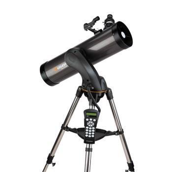 Celestron NexStar 130 SLT (31145)