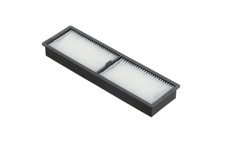 Air Filter - ELPAF45 - EB-4xxx Series