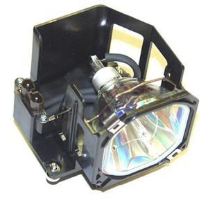 Lamp Unit ELPLP29 pro EMP-TW10H, EMP-S1H
