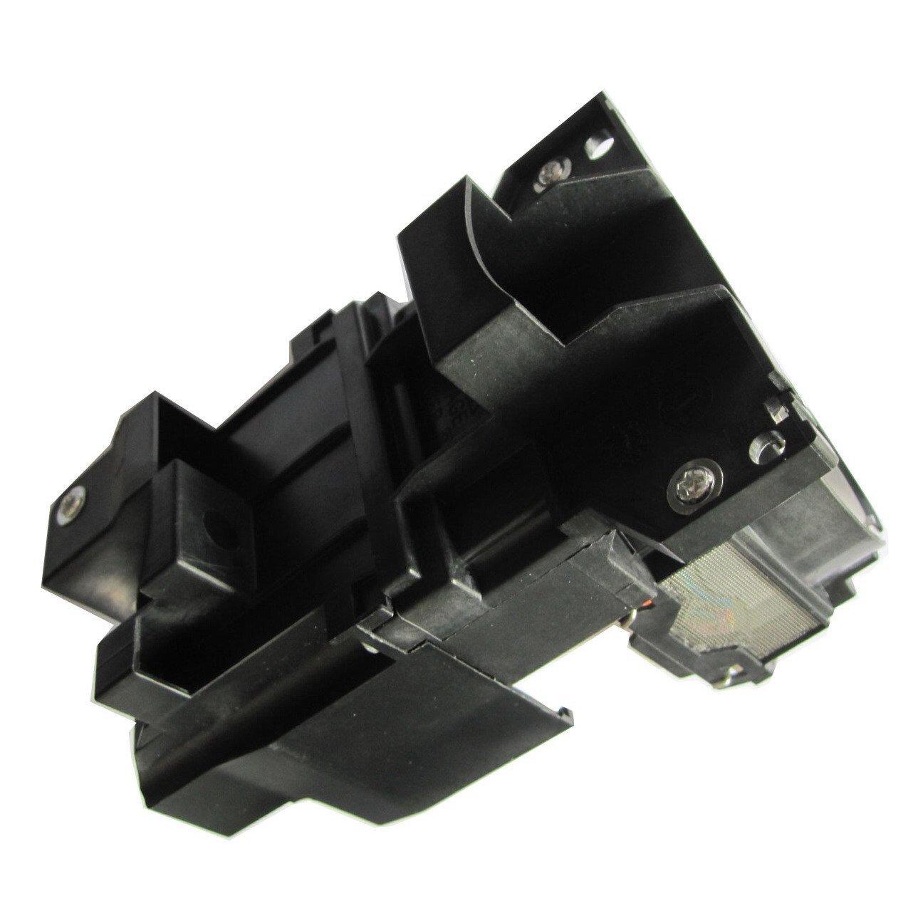 BENQ LAMP MODULE MX766 MW767 MX822ST PRJ
