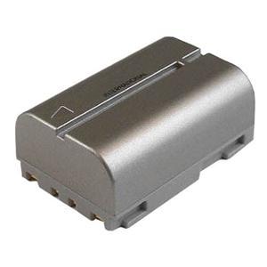 BRAUN akumulátor - JVC BN-V408