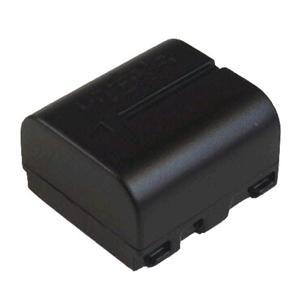 BRAUN akumulátor - JVC BN-VF707U