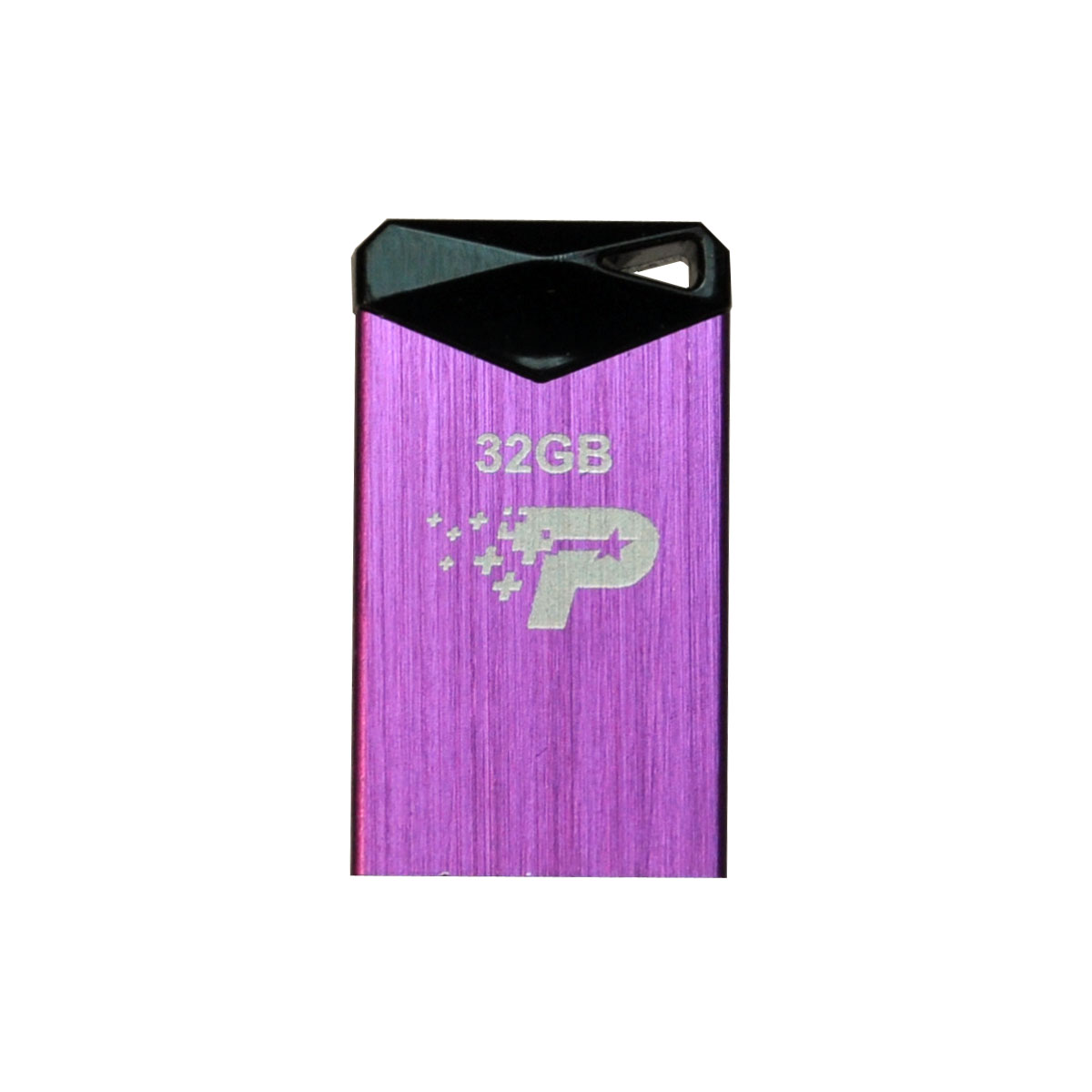 32GB Patriot Vex USB 3.1 (až 110MB/s)