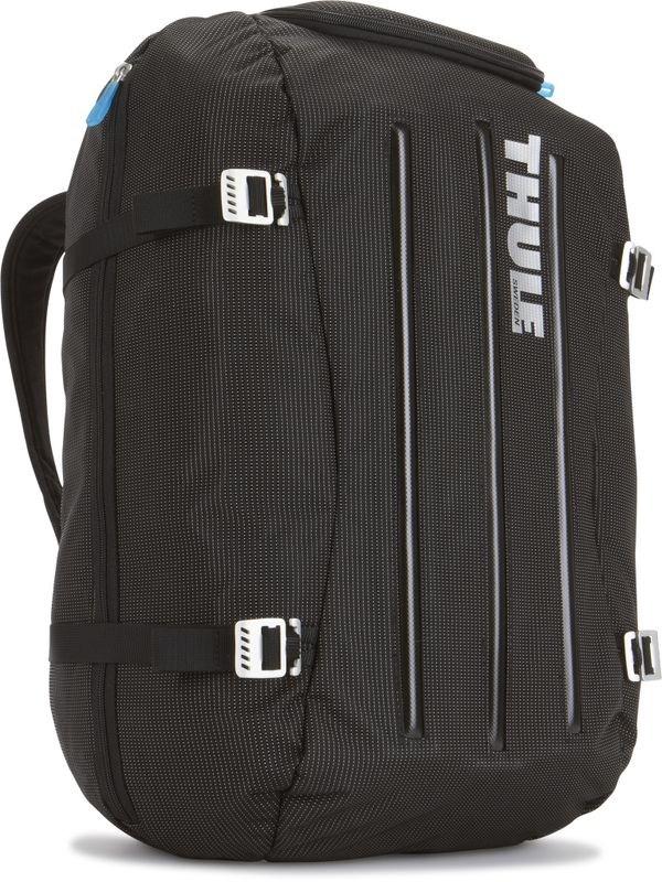 Thule Crossover 40L cestovní batoh TCDP1 - černý