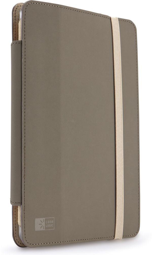 "Case Logic desky pro Samsung Galaxy Tab 2 10,1"" - šedé"