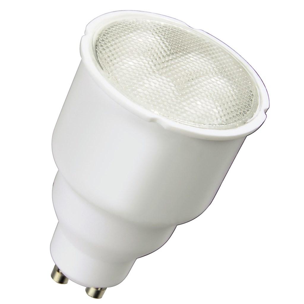 Xavax úsporná žárovka 9W/GU10
