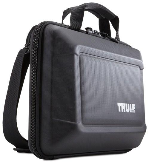 """Thule Gauntlet 3.0 brašna na 13"""" MacBook Pro TGAE2253"""