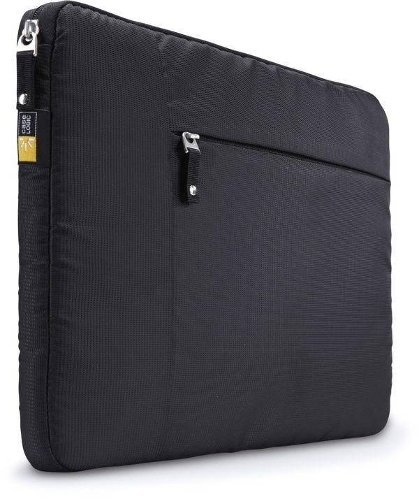 """Case Logic pouzdro na 15"""" notebook a tablet TS115K"""