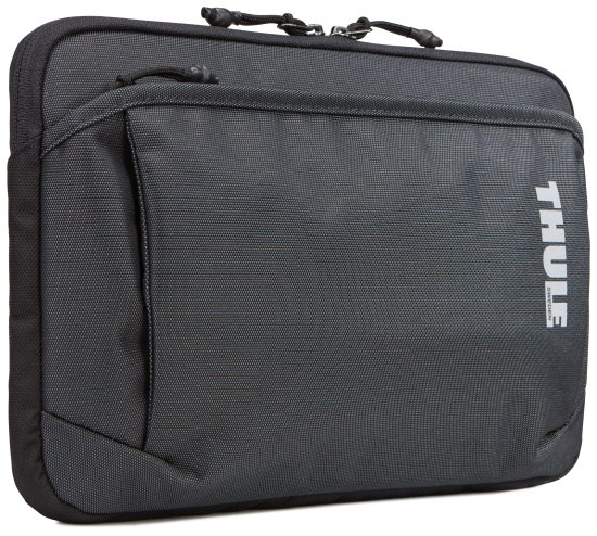 "Thule Subterra pouzdro na MacBook® Air 11"" TSS311"
