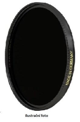B+W 802 0,6 ND filtr 58mm XS-PRO DIGTAL MRC nano