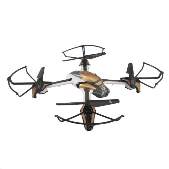 BML Falcon Full HD - dron