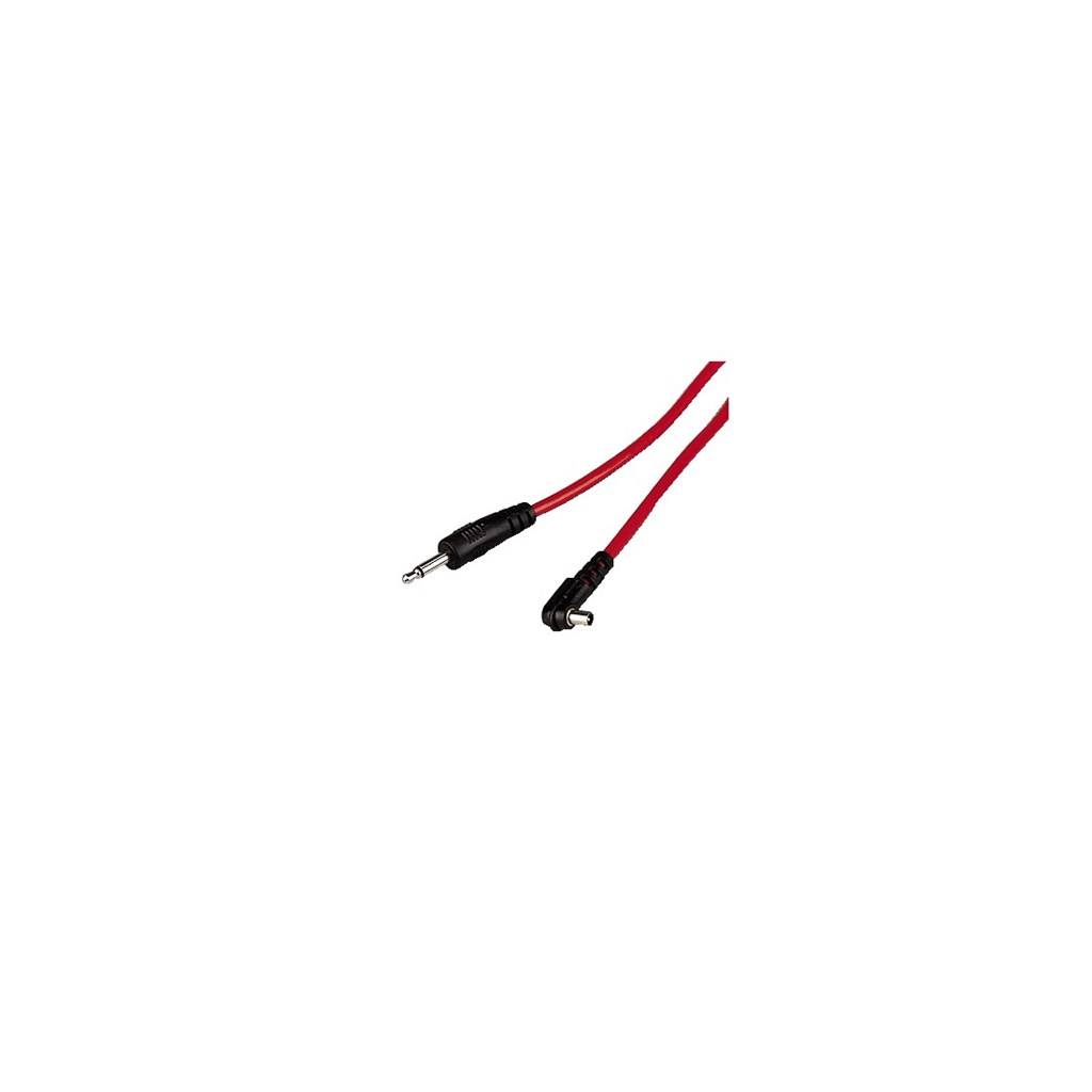 Hama kabel k blesku 3,5 - PC, Profi, 10 m