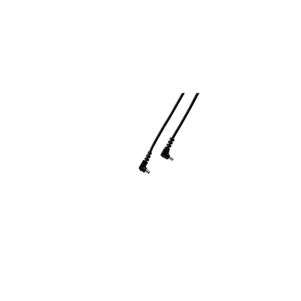 Hama kabel k blesku, 1 m