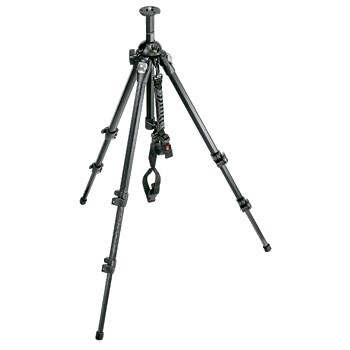 Manfrotto MAGFIBER 190MF3