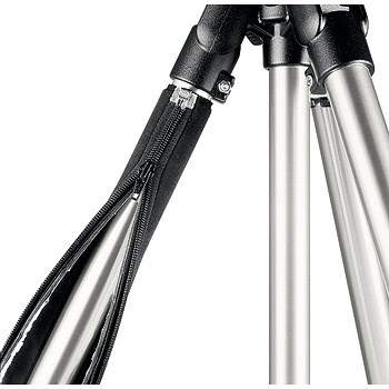 Manfrotto 380