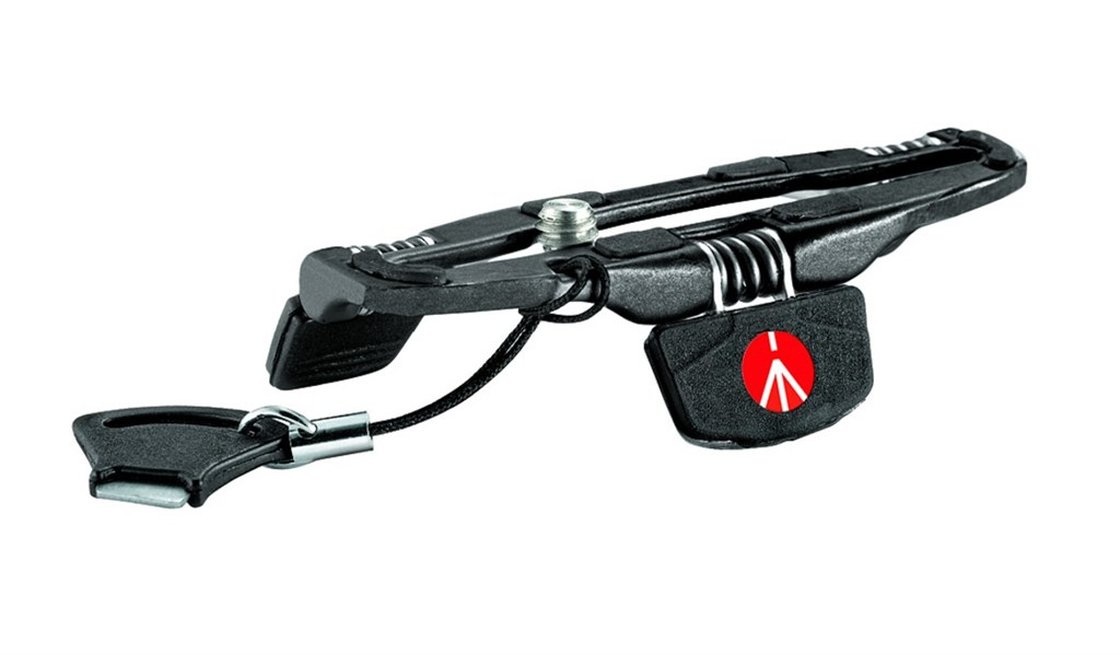Manfrotto MP1-C01