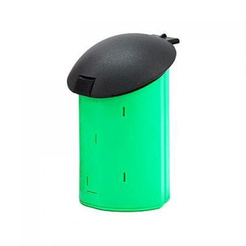 METZ NiMH akumulátor pro blesky 76 MZ-5, 70 MZ-5,-4 , 50 MZ-5 (76-56)