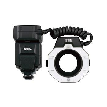 SIGMA EM-140 DG Macro Flash Sigma