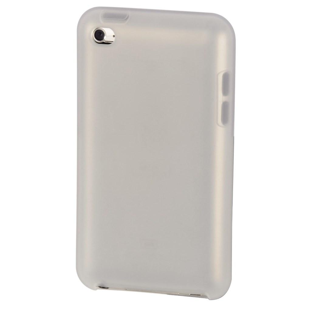 Hama sportovní pouzdro pro MP3 iPod Touch 4G