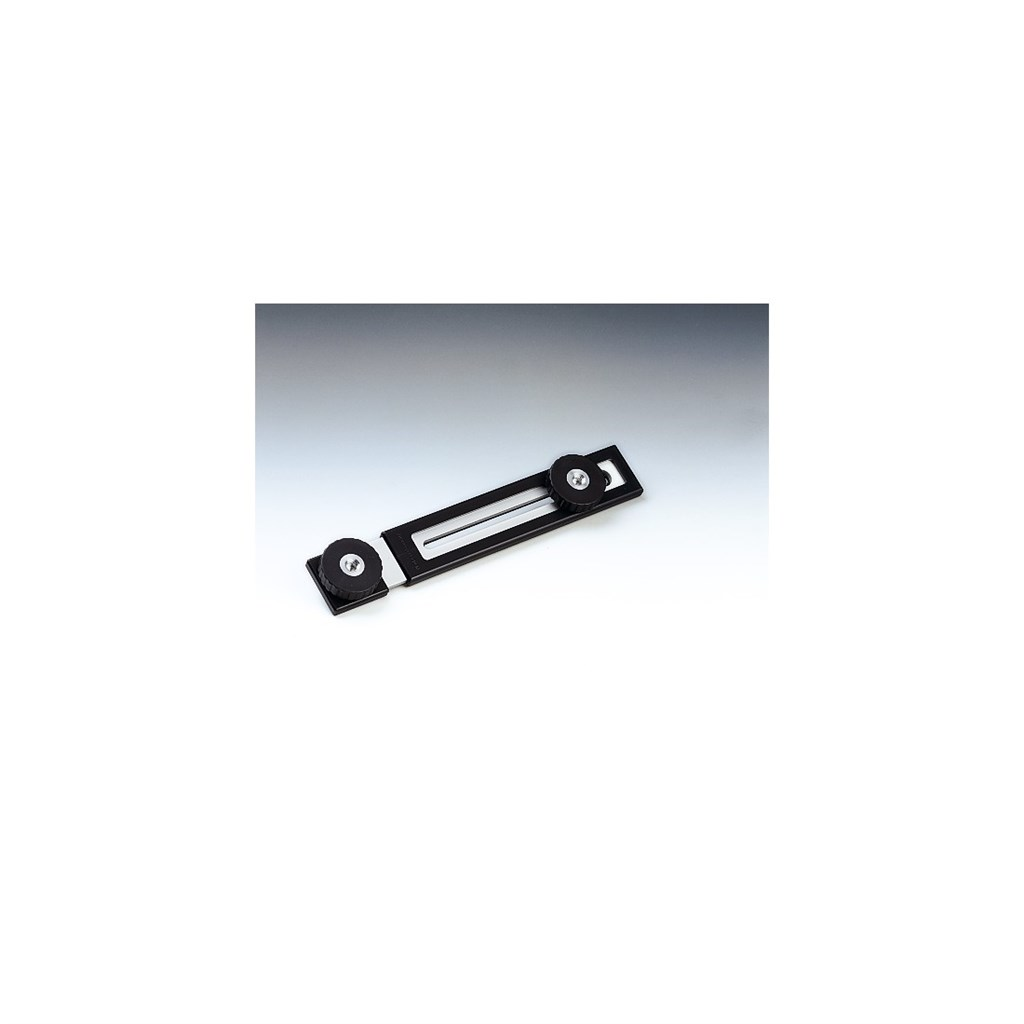 Hama Straight Light Bracket 30 x 180 mm