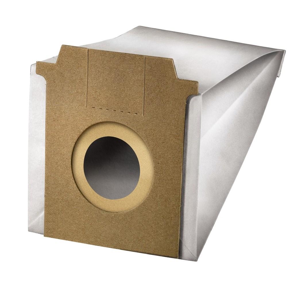 Xavax sáčky do vysavače BS 06 P, MFP, 5ks v balení + 1 filtr