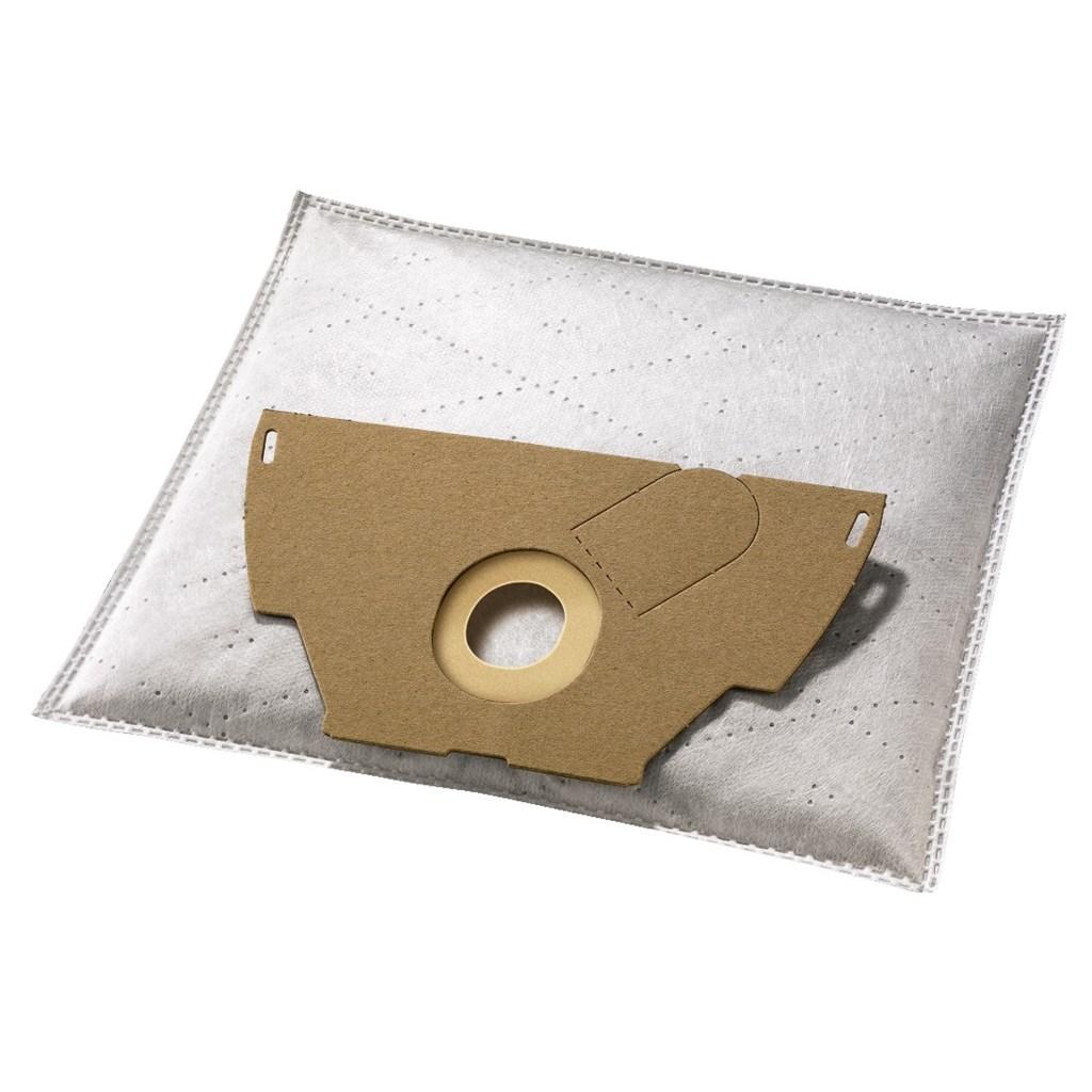 Xavax sáčky do vysavače EL 01, MMV, 5 ks v balení + 1 filtr