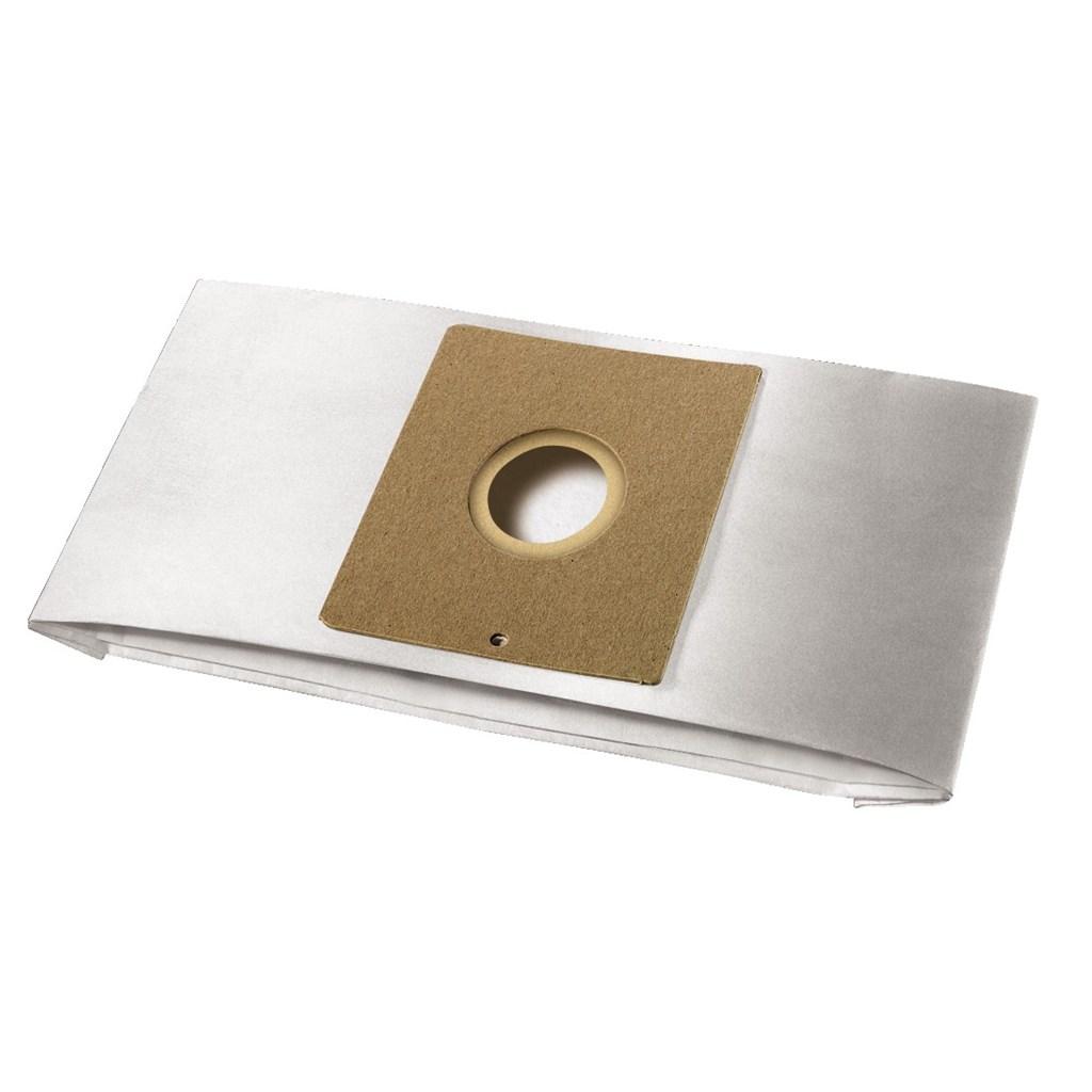 Xavax sáčky do vysavače XA 03 P, MFP, 5 ks v balení + 1 filtr