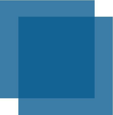 Obálka A4 Prestige modrá 200mic., 100ks