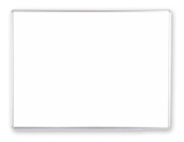 Magnetická tabule MANAŽER L 100x200cm