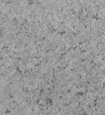 Samolepící tabule 46x58,5cm- šedá