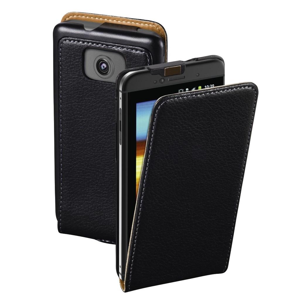 Hama pouzdro Smart Case na Samsung i9100 Galaxy S II