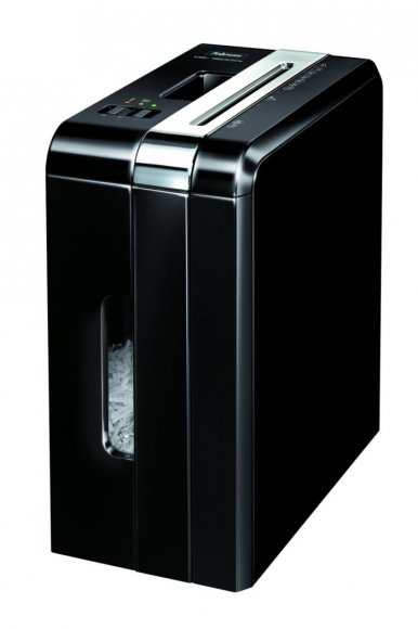 Fellowes DS 1200 Cs