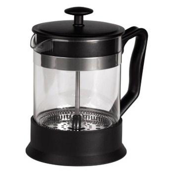 Konvice na přípravu čaje / kávy (French press)