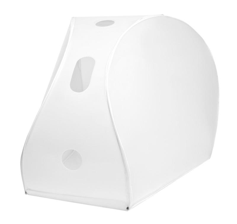 Fomei Soft Light - 1 , plastový difuzní stan