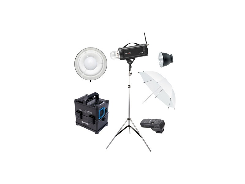 Panther Pro 1500/Digital Pro X 500