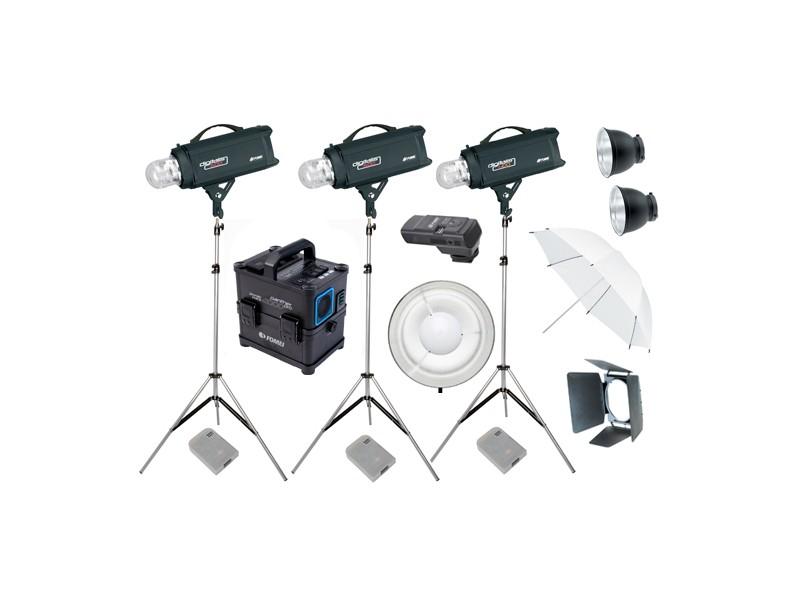 Panther Pro 1500/Digitalis 600/600/400