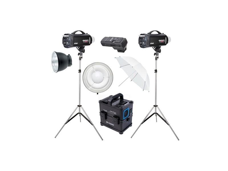 Panther Pro 1500/Digitalis 600/400