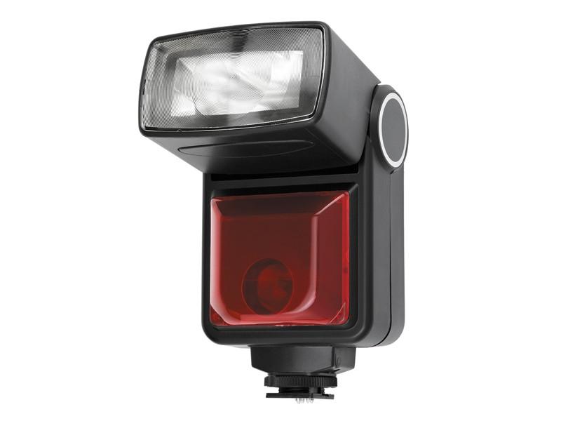 Fomei D730 AFC Digital (Canon)