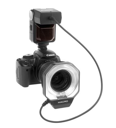 Fomei RF-1 C Digital (Canon)